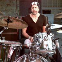Zoro (the drummer) image