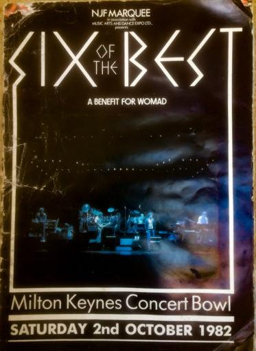 Genesis-Six-of-the-Best-program-front
